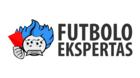 Futbolo Ekspertas